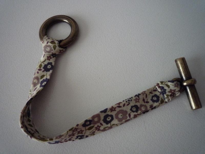 Bracelet liberty Fairford