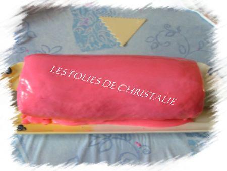 B_che_toute_rose_15