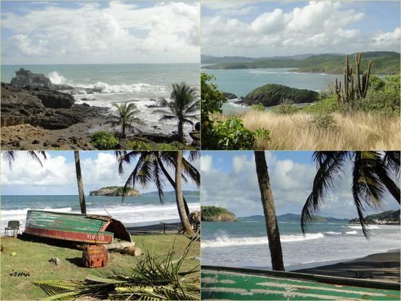 2010_01_Martinique