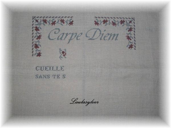 partie 4 sal Carpe diem (1)