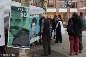 kurde_hauptwache_ffm_201211-9625