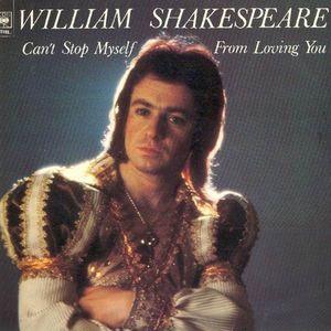William_Shakespeare_rock