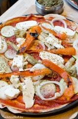 Pizza-Barbecook-Fiesta-38