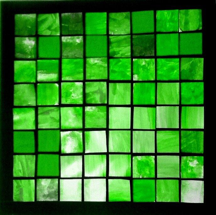192_Formes géométriques_Les couleurs au carré(52d)-001