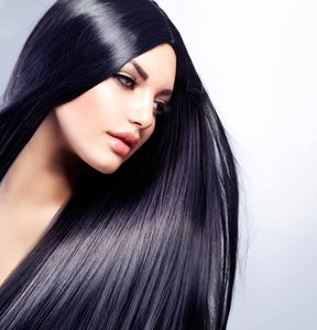 Fotolia_Hair_lissage