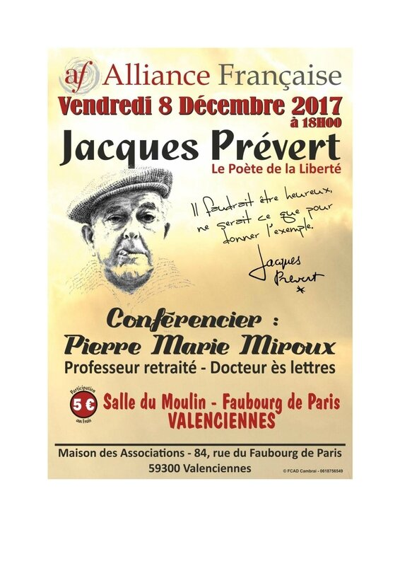Prevert-page-001