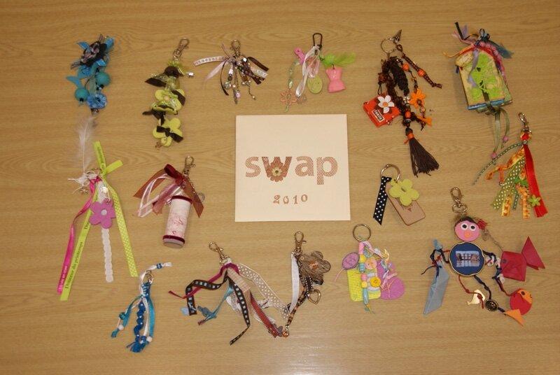 2010-01-26 - Swap - 09