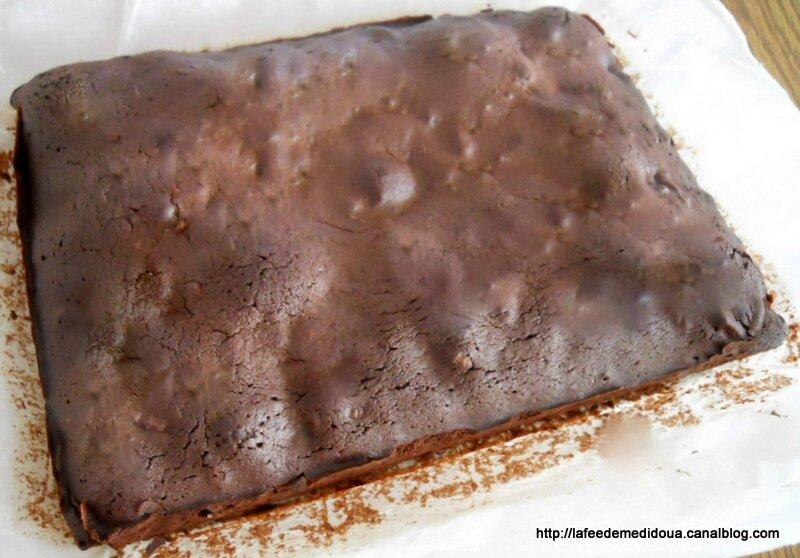 brownie-001