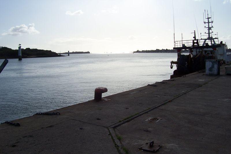 Port Louis 011