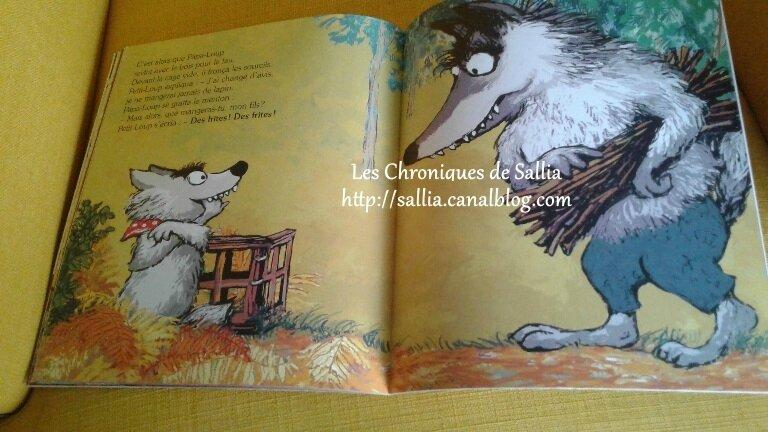 doudou du loup 12