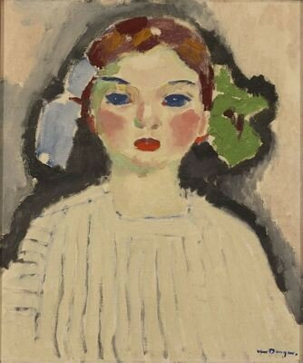 Portrait_de_Van_Dolly__1912