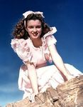 1945_pink_dress_by_dedienes_010_1