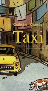 Taxi_Khaled_Al_Khamissi