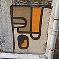 cdv_20131017_09_streetart