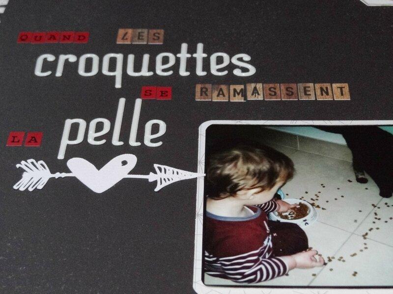 page_nat_flechecoeur