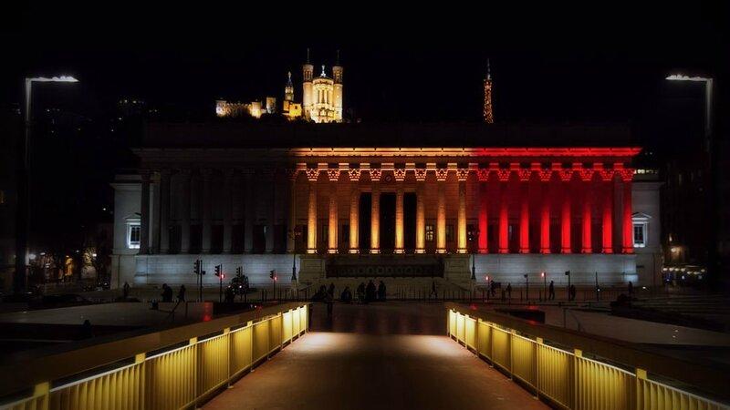 wbl_Palais de justice Lyon_20160322_0720