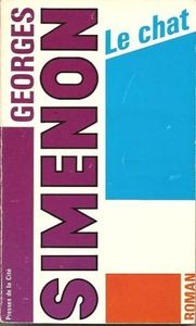 georges-simenon_chat