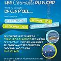 Concours littéraire au saguenay-lac-st-jean