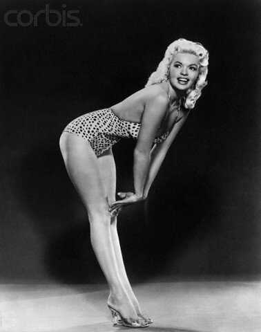 jayne_swimsuit_poids-1956-the_girl_cant_help_it-pub-3-1
