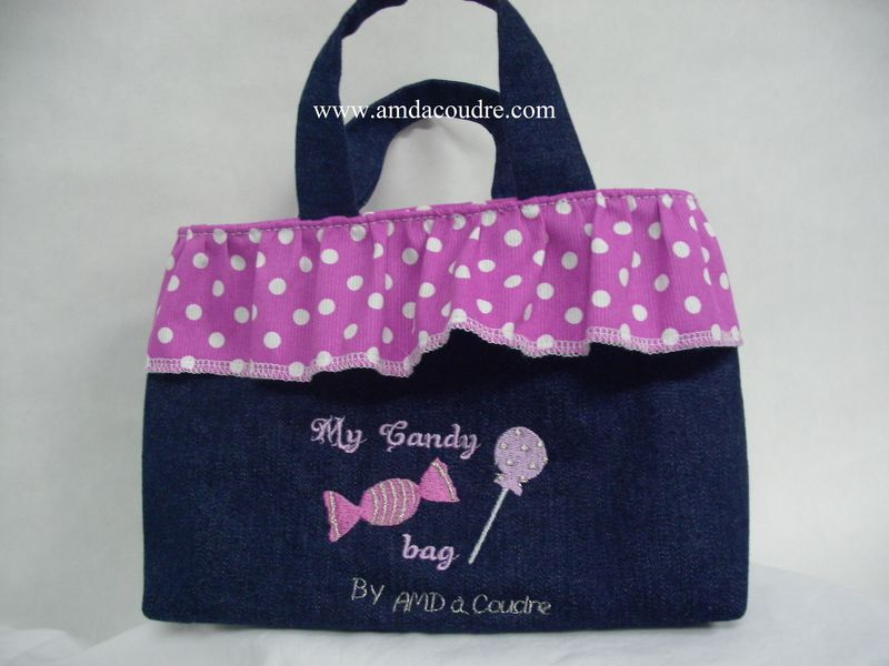 Candy bag amd a coudre (2)