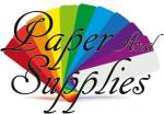 Logo___Paper_And_Supplies