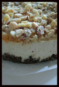 chic_cheesecake_1