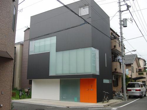 Maison_M2C