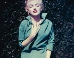 1954-PalmSprings-HarryCrocker_home-by_ted_baron-blouse-022-1