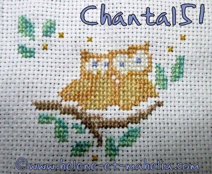 chantal51_salaout15_8