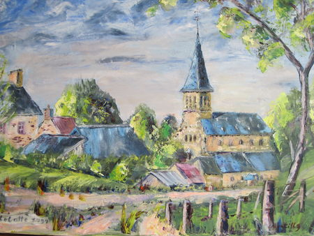 MONTILLY__EGLISE___2
