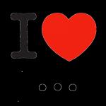 I_Love_Anne