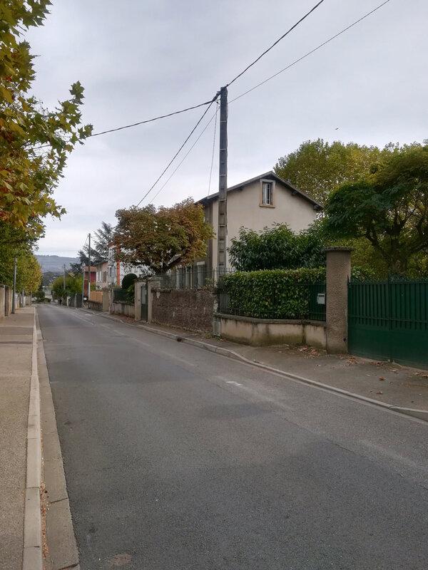route du Coin, 26 oct 2018, 14 h 16 (2)
