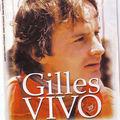 Gilles vivo