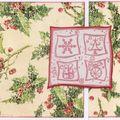 carte de Noël 16