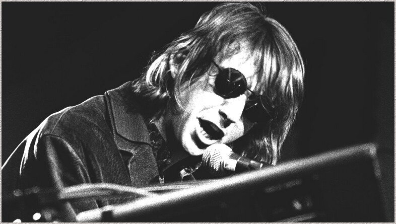 mark-hollis-talk-talk-dies