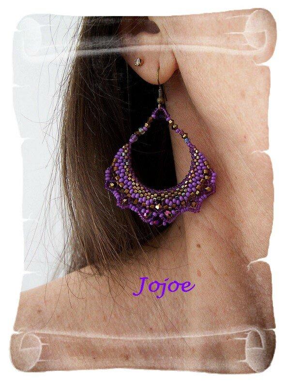 bo violettes (1)