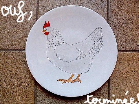 poulette_grisetexte