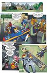 sonic_the_hedgehog_vol_3_20110517014741088