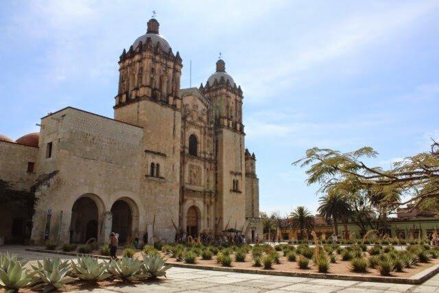 mexique déc 2014 janvier 2015 (976) [640x480].JPG