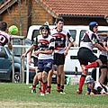 martres vs Thiers 19092015_0095