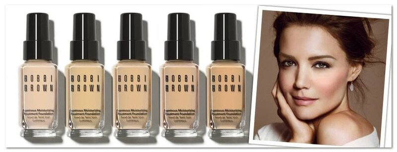 Bobbi-Brown-Luminous-Foundation-43-