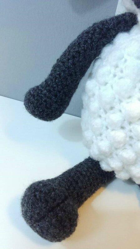 Mouton (6)