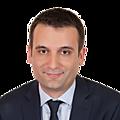 Directive détachement des travailleurs : valls doit agir et démontrer qu'il n'est pas dans l'enfumage électoraliste