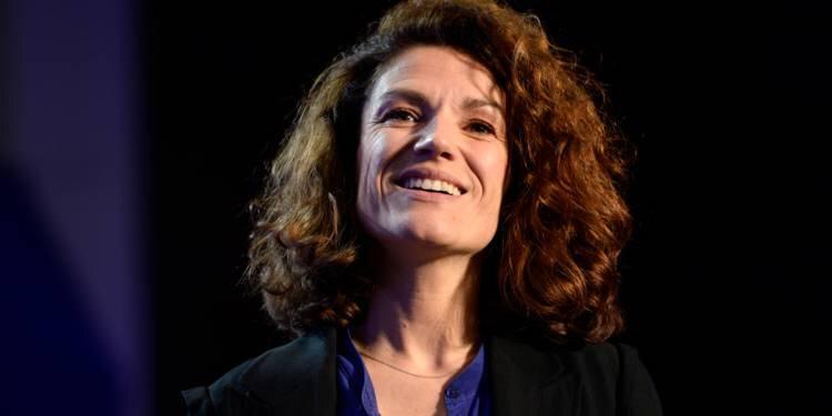 polemique-sur-le-salaire-de-chantal-jouanno-organisatrice-du-grand-debat-national-1322390