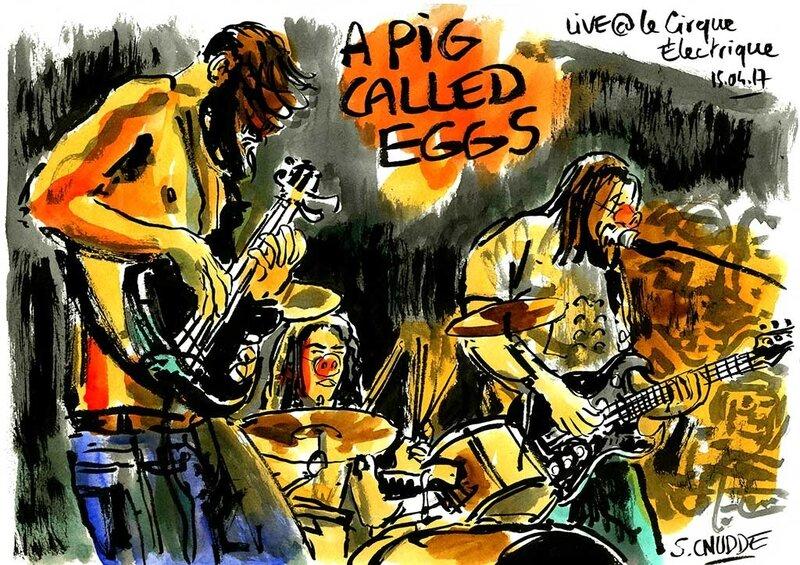 A_Pig_Called_Eggs