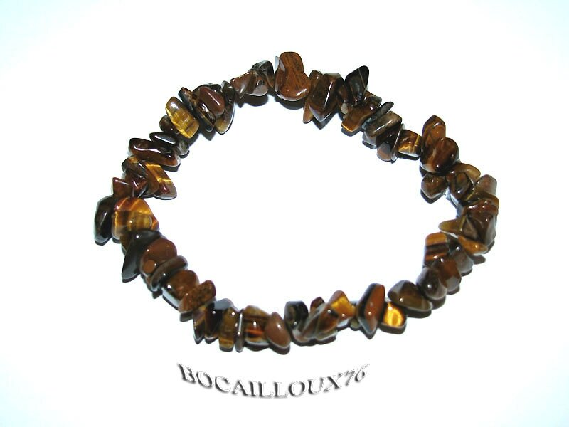 Bracelet OEIL de Tigre 14 (3)