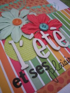 L__t__et_ses_plaisirs_simples__1_