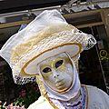 Windows-Live-Writer/Les-Mascarades-2014_1387F/DSC_0258