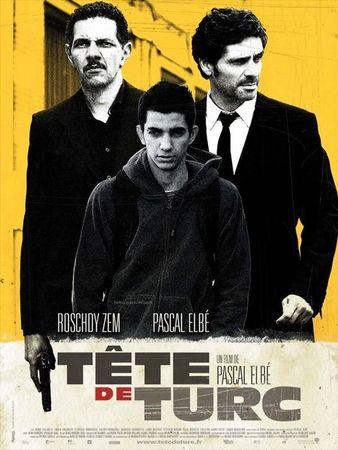 Tete_de_turc