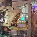 30 poisson sous-marin terrifiant